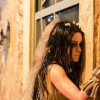 Imagem 7 do filme Amorteamo
