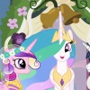 Imagem 1 do filme My Little Pony: Friendship Is Magic