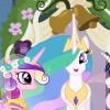 Imagem 1 do filme My Little Pony: Friendship Is Magic
