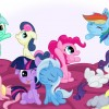 Imagem 3 do filme My Little Pony: Friendship Is Magic