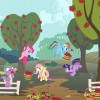 Imagem 13 do filme My Little Pony: Friendship Is Magic