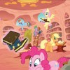 Imagem 18 do filme My Little Pony: Friendship Is Magic