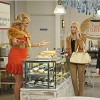 Imagem 14 do filme 2 Broke Girls