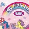 Imagem 4 do filme My Little Pony Tales