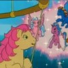 Imagem 15 do filme My Little Pony Tales