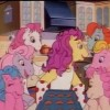 Imagem 17 do filme My Little Pony Tales