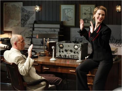Imagem 1 do filme Agente Carter