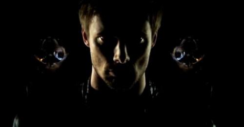 Imagem 4 do filme Damien
