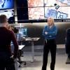 Imagem 9 do filme CSI: Cyber