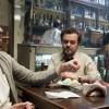 Imagem 7 do filme Zé do Caixão