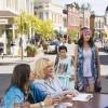 Imagem 3 do filme Gilmore Girls