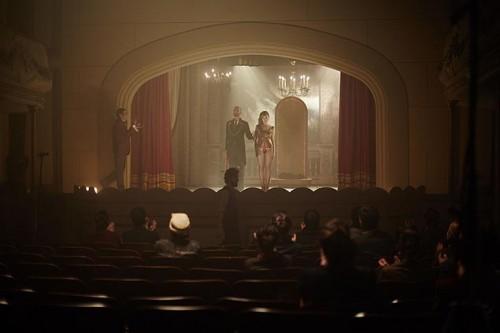 Imagem 4 do filme O Hipnotizador