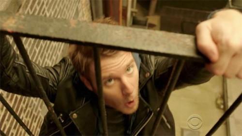 Imagem 4 do filme Limitless