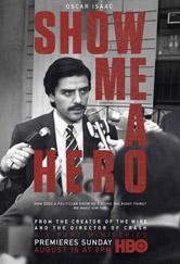 Poster do filme Show me a Hero