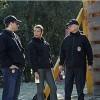 Imagem 13 do filme NCIS - Investigações Criminais
