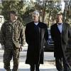 Imagem 16 do filme NCIS - Investigações Criminais