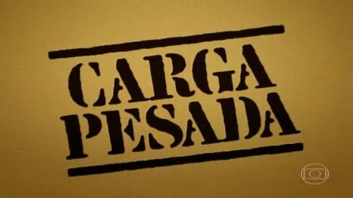 Imagem 3 do filme Carga Pesada