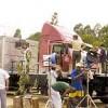 Imagem 6 do filme Carga Pesada