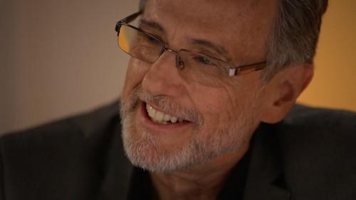 Imagem 2 do filme Gentalha
