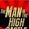 Imagem 1 do filme The Man in the High Castle