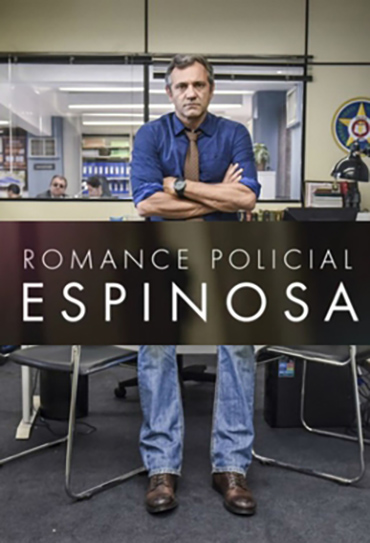 Romance Policial
