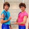 Imagem 3 do filme Hermes e Renato