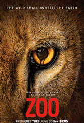 Poster do filme Zoo