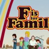 Imagem 4 do filme F Is for Family