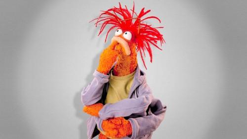Imagem 3 do filme The Muppets