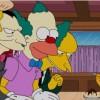 Imagem 18 do filme Os Simpsons