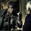 Imagem 15 do filme Taboo