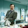 Imagem 8 do filme David Brent: Life on the Road