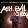 Imagem 12 do filme Ash vs Evil Dead