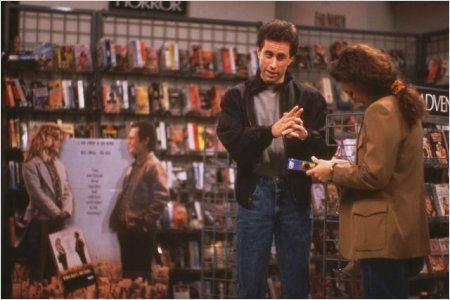 Imagem 2 do filme Seinfeld