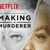 Imagem 1 do filme Making a Murderer