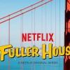 Imagem 5 do filme Fuller House