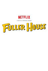 Poster do filme Fuller House