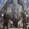 Imagem 2 do filme The Shannara Chronicles