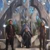Imagem 2 do filme The Shannara Chronicles