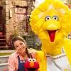 Imagem 2 do filme Sesame Street