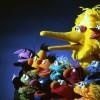 Imagem 10 do filme Sesame Street