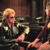 Imagem 16 do filme Sex&Drugs&Rock&Roll