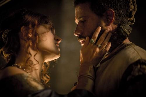 Imagem 2 do filme Knightfall