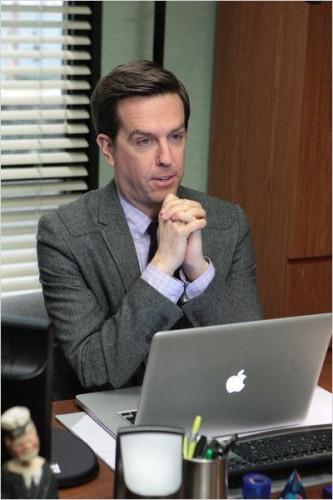 Imagem 3 do filme The Office