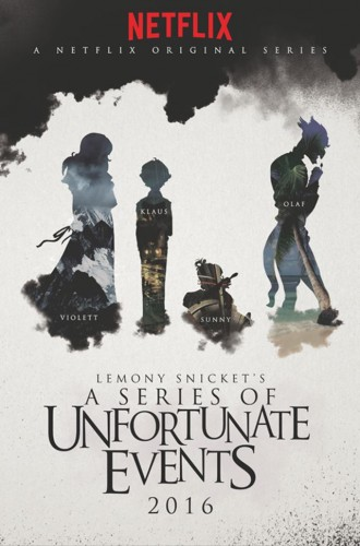 Imagem 2 do filme A Series of Unfortunate Events