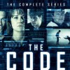 Imagem 7 do filme The Code