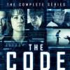 Imagem 7 do filme The Code