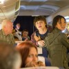 Imagem 1 do filme Fear the Walking Dead: Flight 462