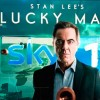 Imagem 14 do filme Stan Lee's Lucky Man