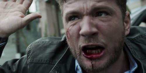 Imagem 5 do filme O Atirador